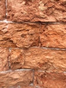 Bricks 3