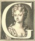 ElizabethElstob