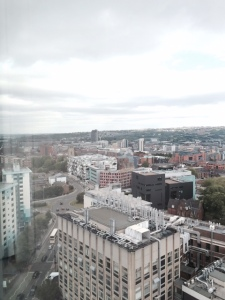 Sheffield 2