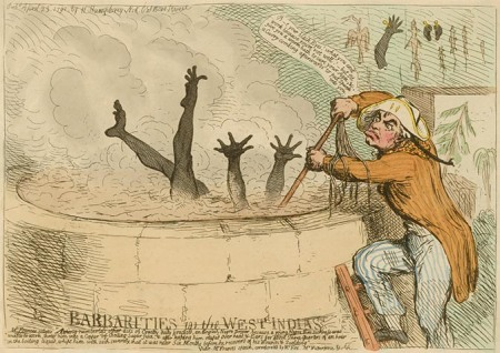 Gillray 2