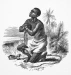 slavery-abolition