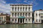 Ca'_Rezzonico_(Venice)