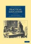 Practical Ed