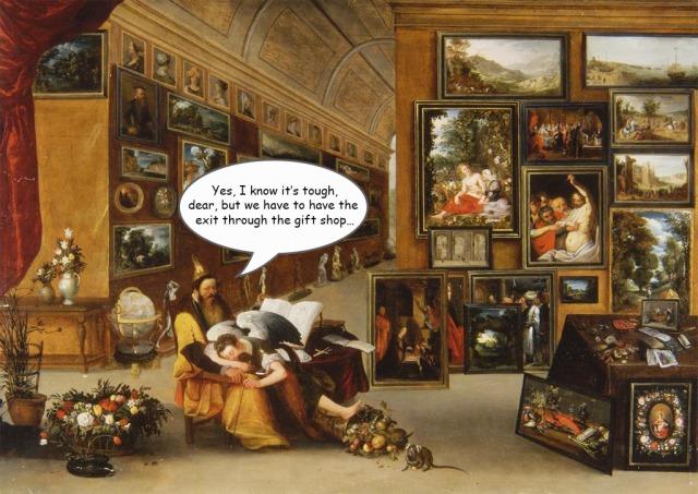 Gallery_Interior joke