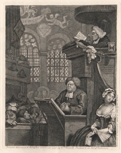 Sleeping-Congregation-Hogarth