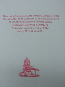 The back cover.