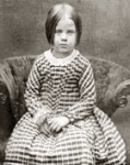 Child Etty