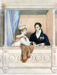 Princess_Charlotte_Augusta_of_Wales_and_Leopold_I_after_George_Dawe