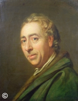 capability_brown_cosway