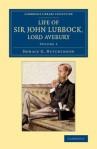 Lubbock book