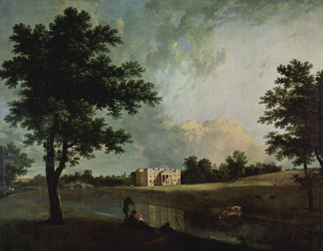 Richard_Wilson_Croome