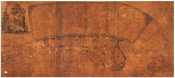 TheBacks-CapabilityBrown-plan-1779