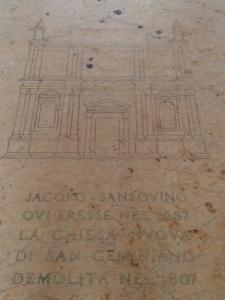 San Geminiano