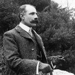 550px-Edward_Elgar