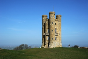 Broadway_Tower_2012