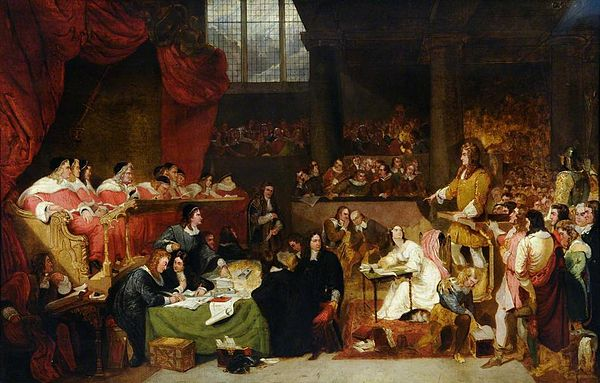 600px-the_trial_of_william_lord_russell_in_1683_by_gh_-_ferens_art_gallery