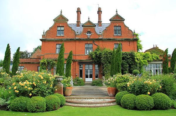 chippenham_park_gardens_24-06-2012_7797016004