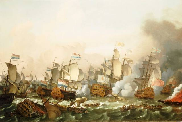 ludolf_bakhuizen_-_the_battle_of_barfleur_19_may_1692