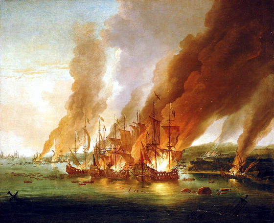 the_battle_of_la_hogue_23_may_1692