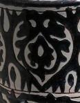 florence-met-detail
