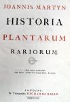 historia_plantarum_rariorum-jm