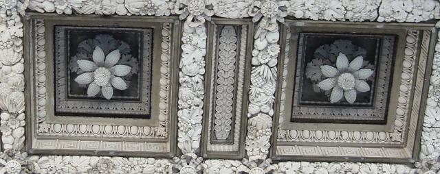 fitzwilliam_museum_portico_underside