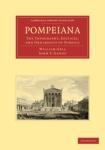 pompeiana-1819